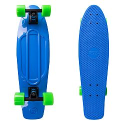 Pennyboard WORKER Blace 27