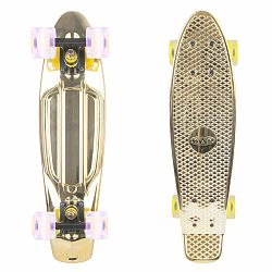 Pennyboard WORKER Mirra 100 22